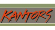Kantor's Office Furniture