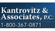 Kantrovitz & Associates
