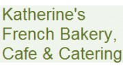 Katherine's French Bakery