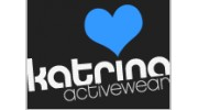 Katrina Active Apparel