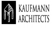 Kaufmann Architects