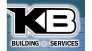 KB Janitorial