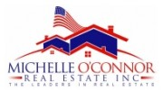 O'Connor Michelle Real Estate