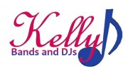 Kelly Bands & DJ'S