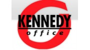 Kennedy Office