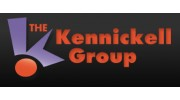 Kennickell Print Direct Mail