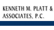 Kenneth M Platt & Associates PC