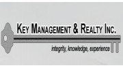 Key Management & Realty