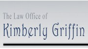The Law Office Of Kimberly Griffin Tucker, PC