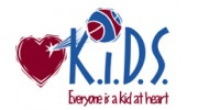 Kids In Disability Sports