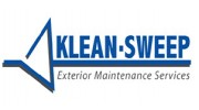 Klean-Sweep