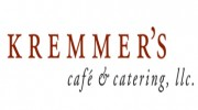Caterer in Allentown, PA