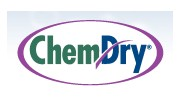Chem-Dry Of Tinley Park
