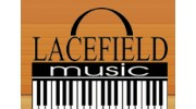 Lacefield Music