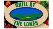 Grill At The Lakes