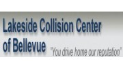 Lakeside Collision Center