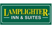 Lamplighter Inn-North