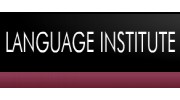 Language Institute Of Georgia