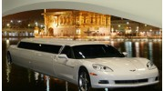 Limousine Services in Los Angeles, CA