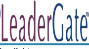 Leadergate Realty Group