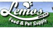 Pet Services & Supplies in Santa Barbara, CA