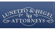 Lunetto & Hegel Law Offices