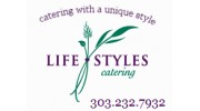 Lifestyles Catering