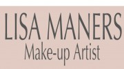 Lisa Maners, Make-Up Artist
