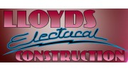 Lloyds Electrical Construction