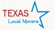 Texas Movers