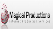 Magical Productions