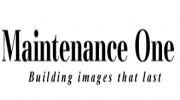 Maintenance One