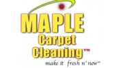 Arlington Carpet Cleaning Services