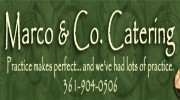 Marco & Co Catering