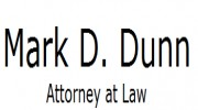 Mark D. Dunn Attorney At Law