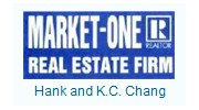 Market One Real Estate