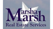 Marsha Marsh Real Estate Service