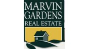 Marvin Garden's Real Estate