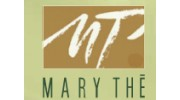 Mary The-Skin Care