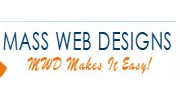 Mass Web Designs
