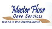 Master Floor Care Services Carpet Cleaning