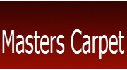 Masters Carpet Cleaning