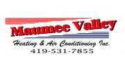 Maumee Valley Heating & AC