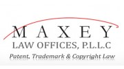 Maxey Law Offices