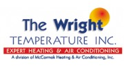 Mccormack Heating & Air