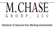 M Chase Group