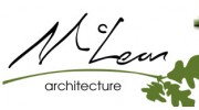 McLean Architects