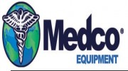 Medco Equipment