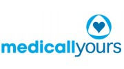 Medicallyours