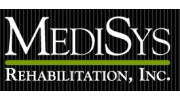 Medisys Rehabilation